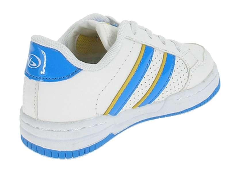 Sapato Casual - 2177270