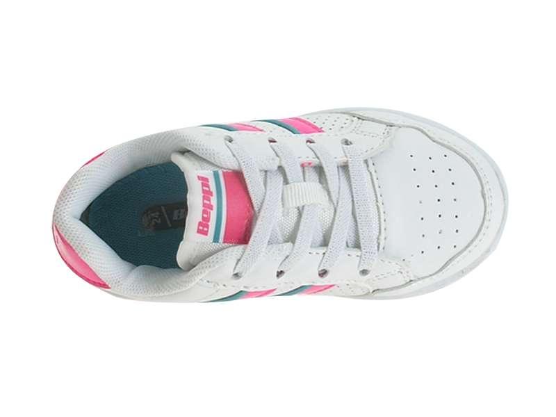 Sapato Casual - 2177271
