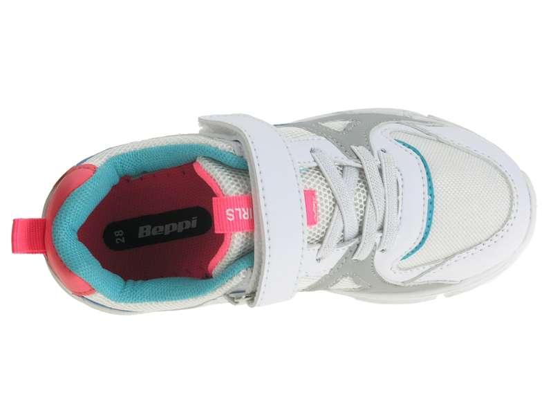 Sapato Casual - 2177300