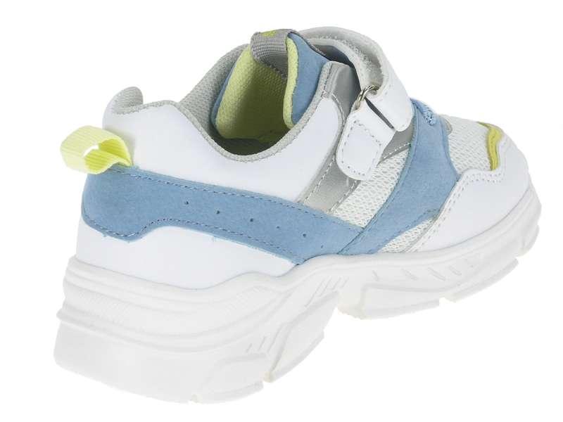 Sapato Casual - 2177310