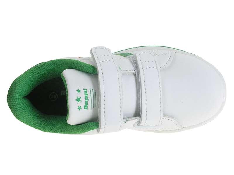 Sapato Casual - 2177342