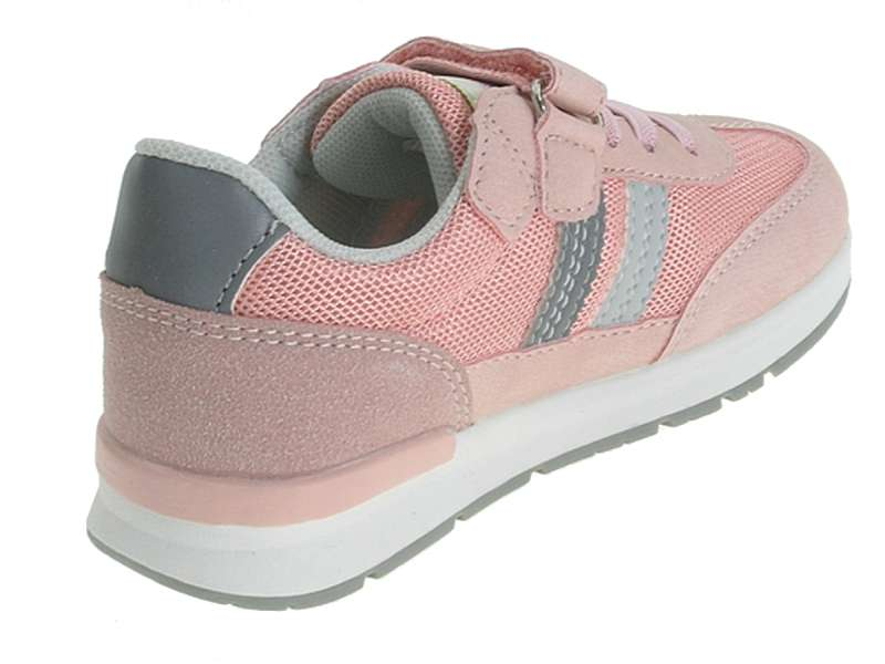 Sapato Casual - 2177351