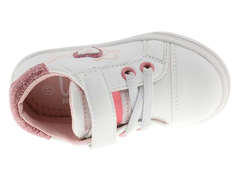 Sapato Casual - 2177370