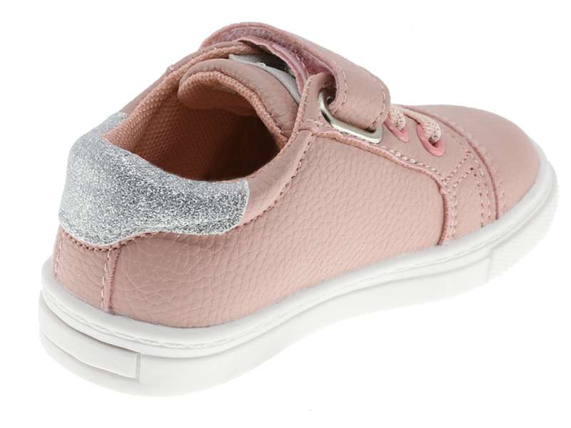 Sapato Casual - 2177371