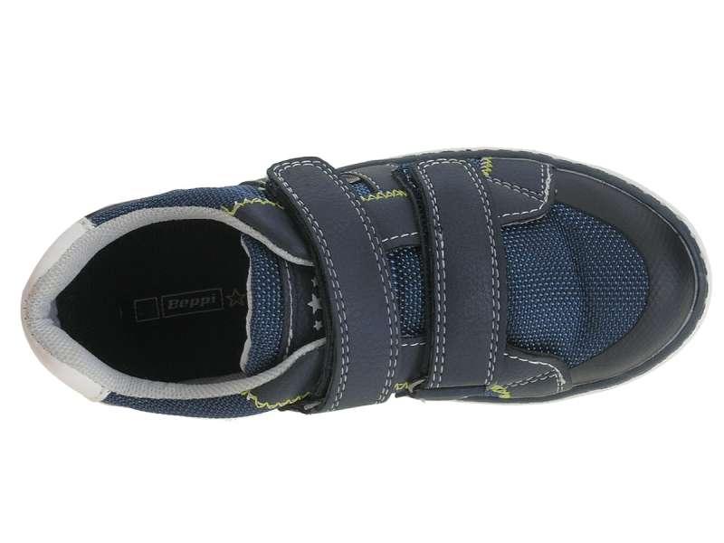 Sapato Casual - 2177381