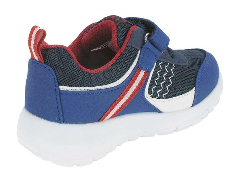 Sapato Casual - 2177390