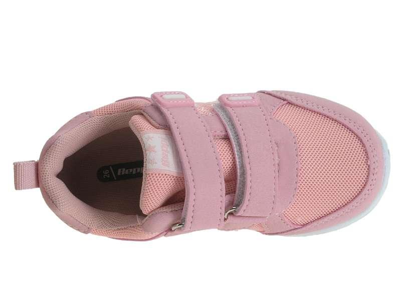 Sapato Casual - 2177401