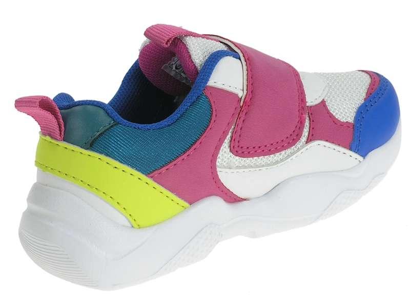 Sapato Casual - 2177420