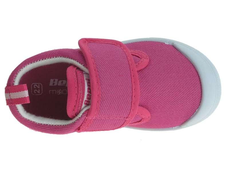 Sapato Lona - 2177461