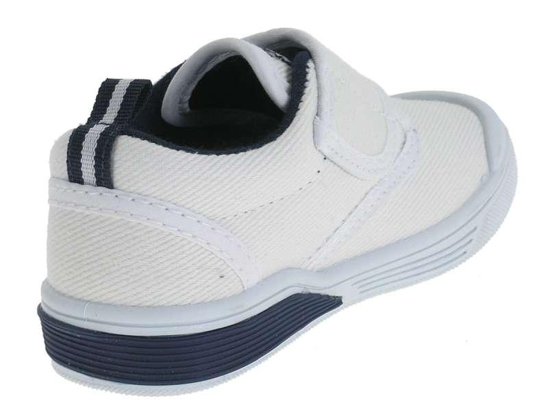 Sapato Lona - 2177462