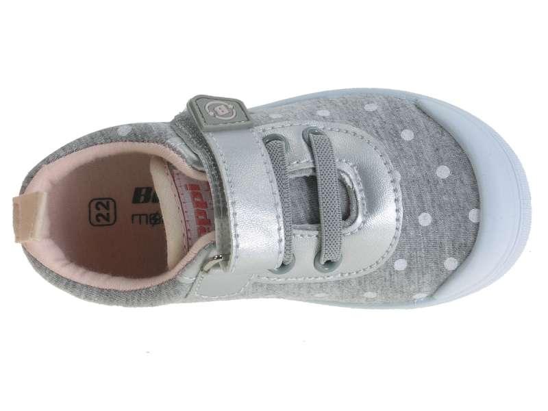 Sapato Lona - 2177470
