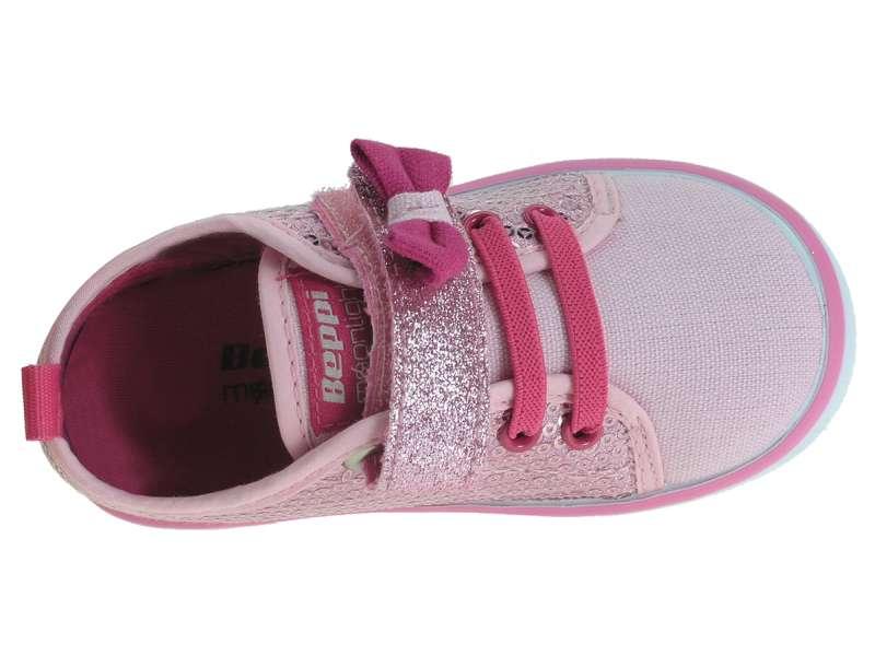 Sapato Lona - 2177500