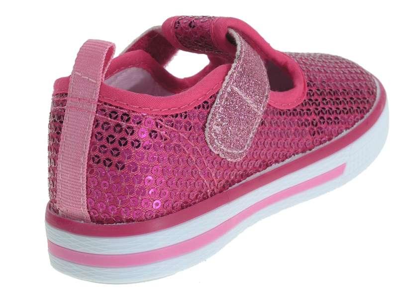 Sapato Lona - 2177510