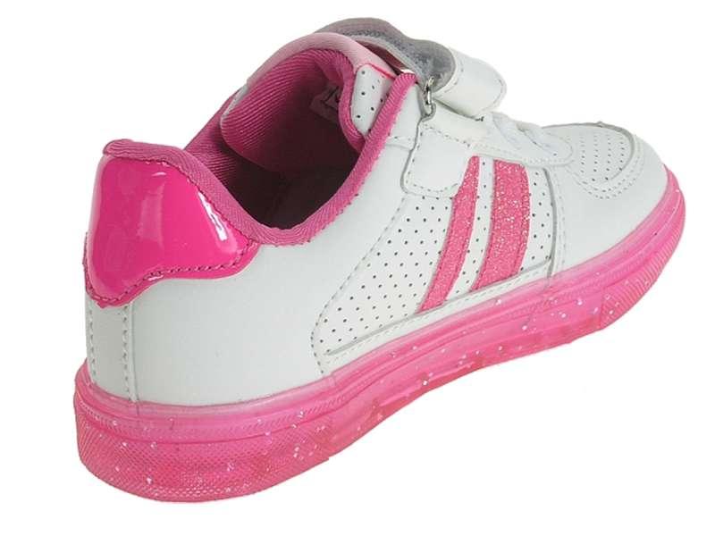 Sapato Casual - 2177570