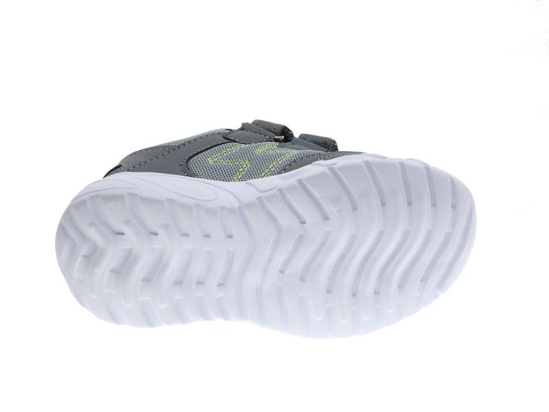 Sapato Casual - 2177592