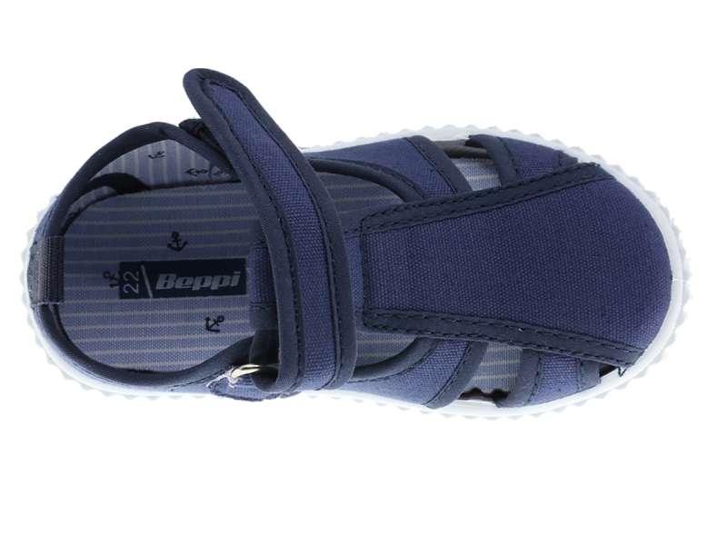 Sapato Lona - 2177820