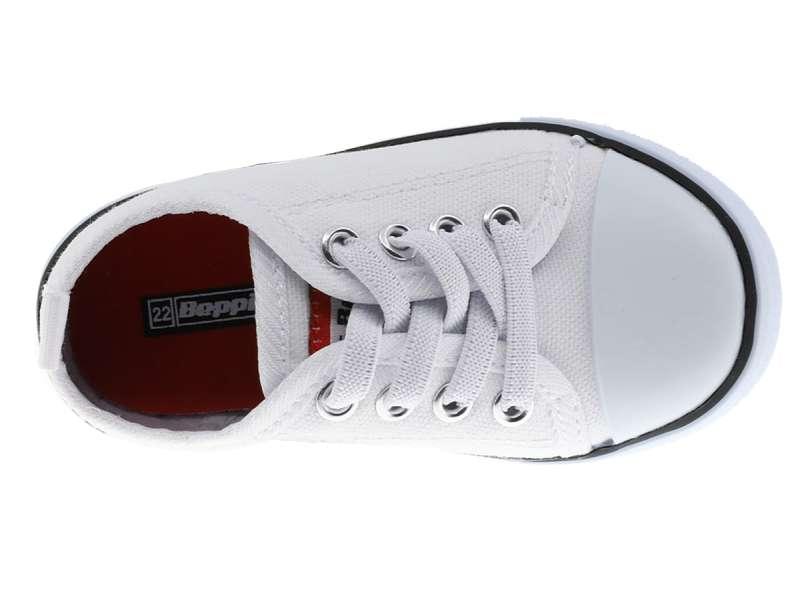 Sapato Lona - 2177890