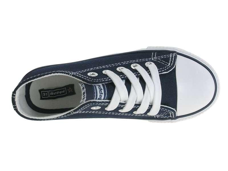 Sapato Lona - 2177910