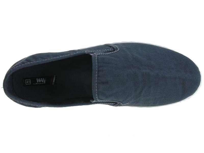 Sapato Casual - 2177960