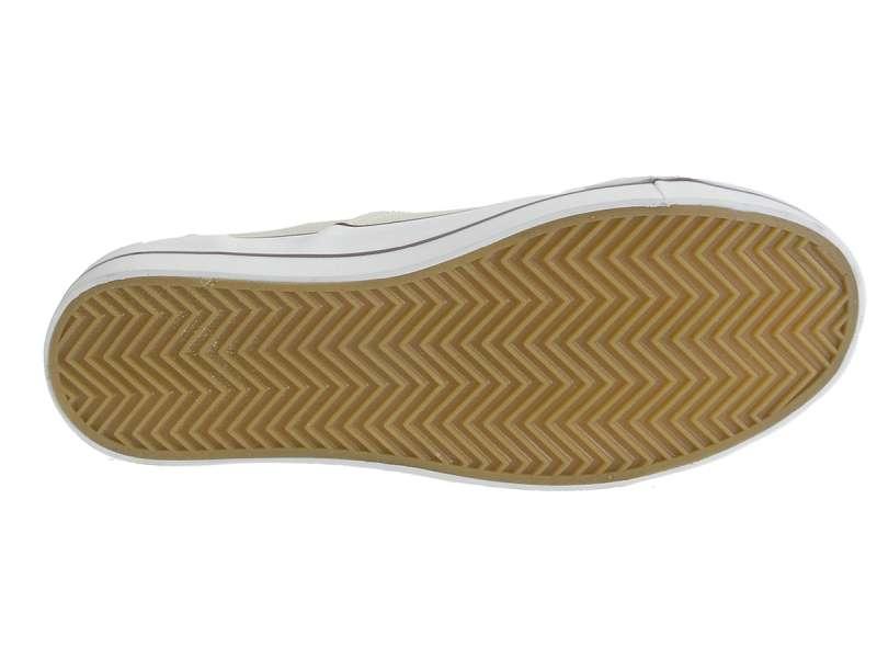 Sapato Lona - 2178000