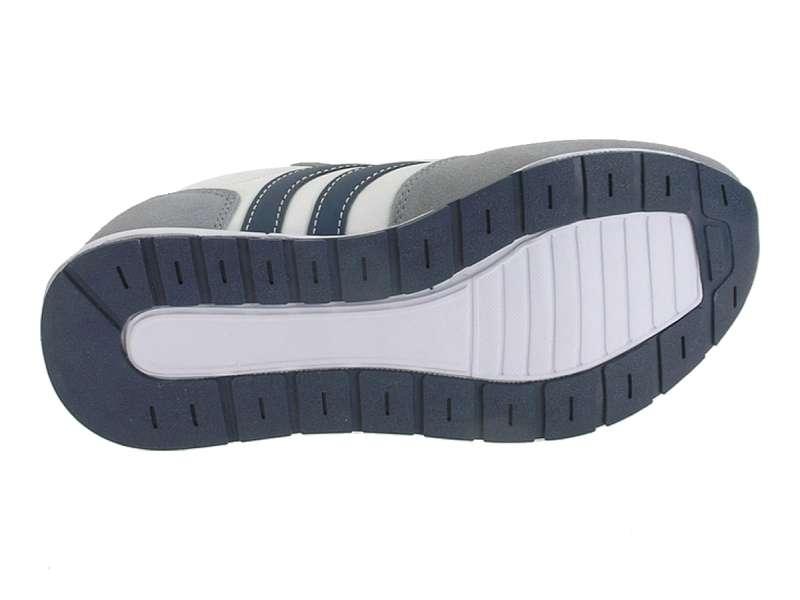 Sapato Casual - 2178010