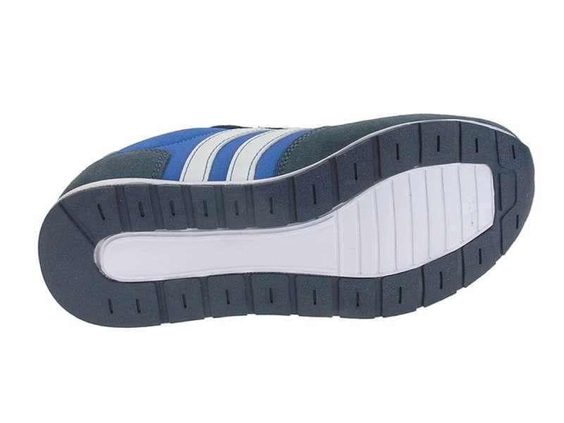Sapato Casual - 2178011