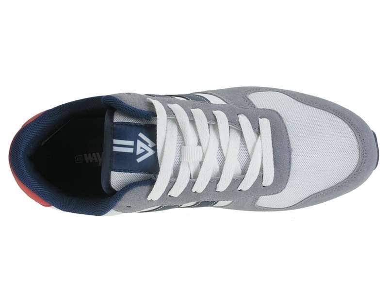 Sapato Casual - 2178012