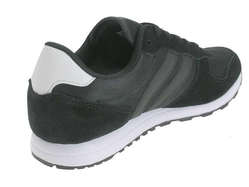 Sapato Casual - 2178014