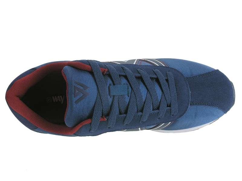 Sapato Casual - 2178020
