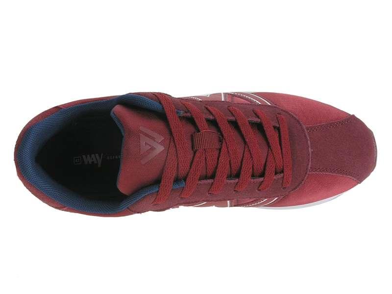 Sapato Casual - 2178021