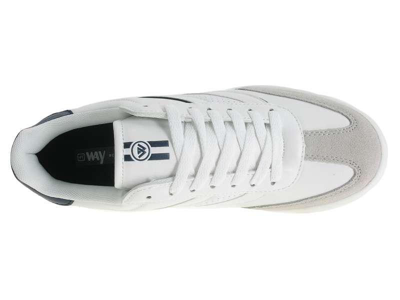 Sapato Casual - 2178030