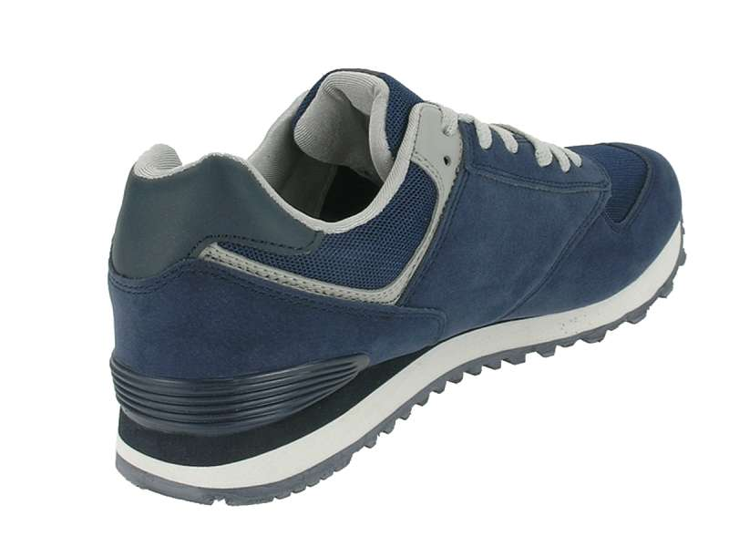 Sapato Casual - 2178041