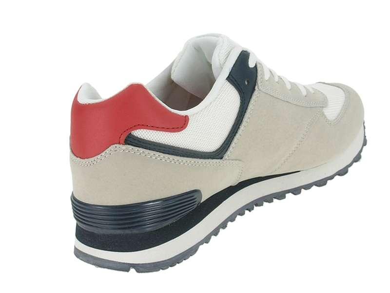 Sapato Casual - 2178042