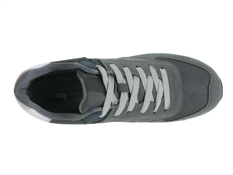 Sapato Casual - 2178043