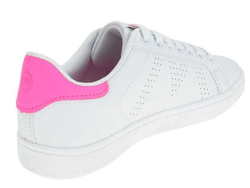 Sapato Casual - 2178050