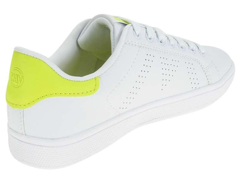 Sapato Casual - 2178051