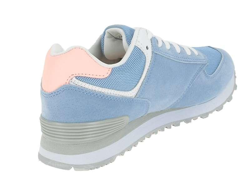 Sapato Casual - 2178060