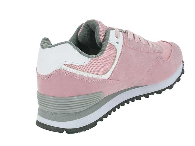 Sapato Casual - 2178061