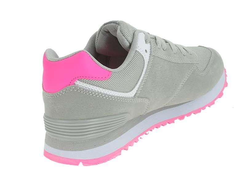 Sapato Casual - 2178062