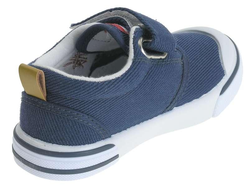 Sapato Lona - 2179150