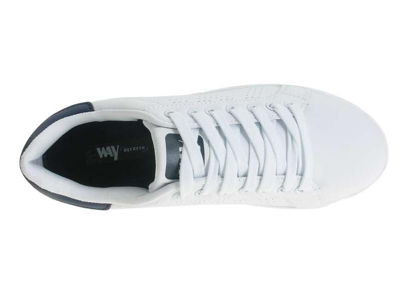 Sapato Casual - 2179180