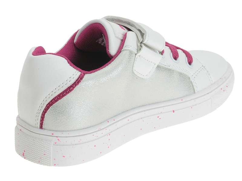 Sapato Casual - 2179190