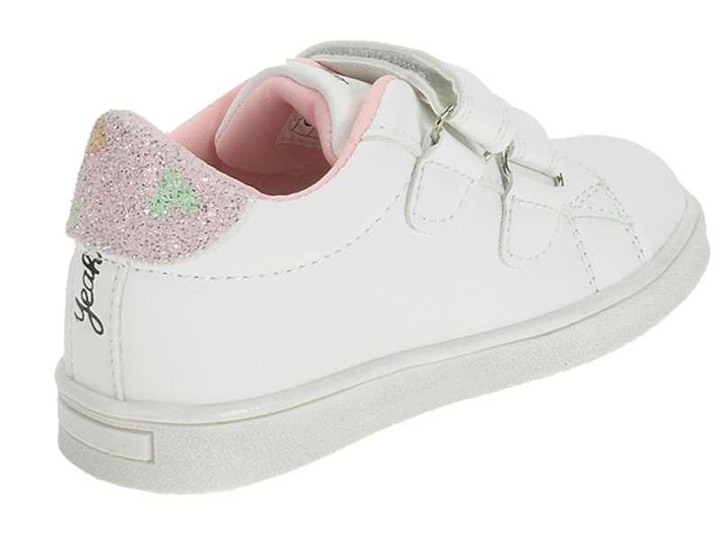 Sapato Casual - 2179220
