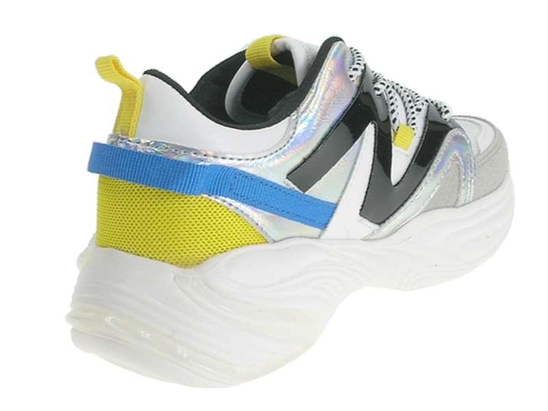 Sapato Casual - 2179260