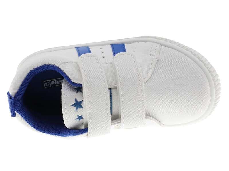 Sapato Casual - 2179280