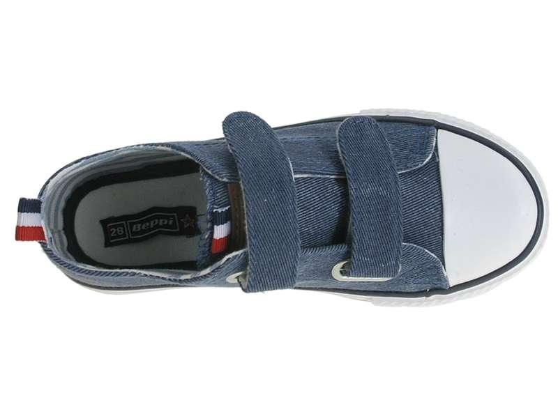 Sapato Lona - 2179290