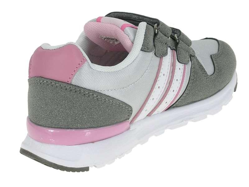 Sapato Casual - 2179310