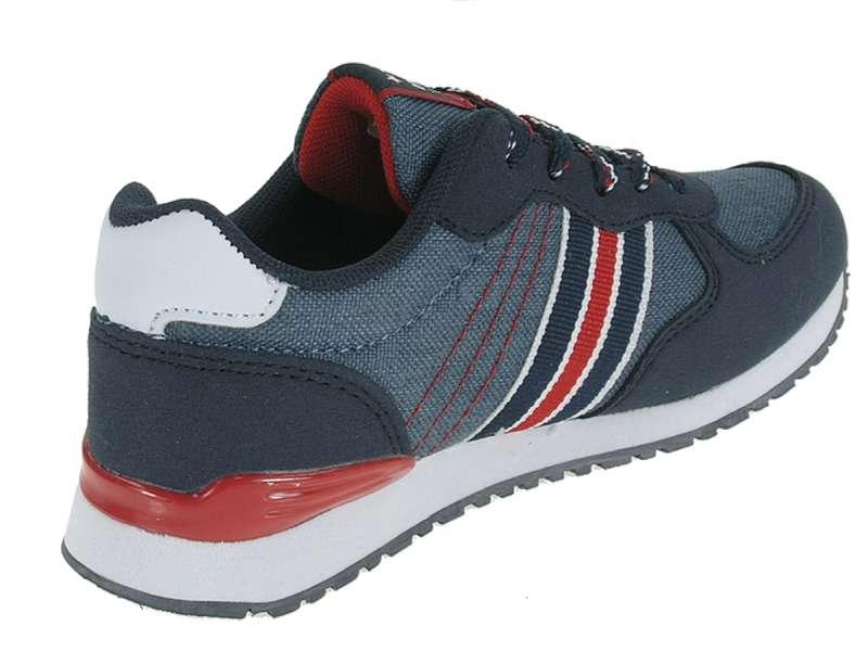 Sapato Casual - 2179320