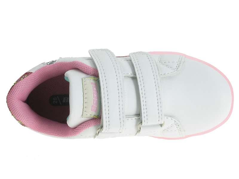 Sapato Casual - 2179360