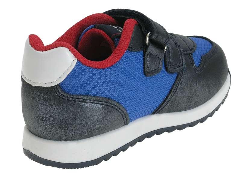 Sapato Casual - 2179380